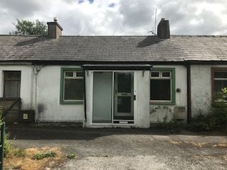 Thumbnail 2 bed terraced house for sale in 15 Donnybrook Cottages, Douglas, Cork City, Cork