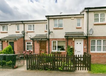 Thumbnail 2 bedroom terraced house for sale in 57 West Pilton Green, West Pilton, Edinburgh