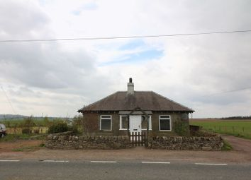 Thumbnail 3 bed cottage for sale in Carnwath, Lanark