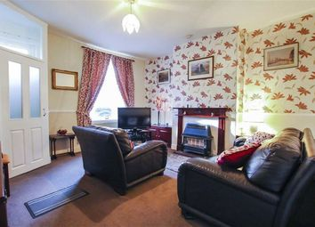 Thumbnail 2 bed property for sale in Thorn Street, Rawtenstall, Lancashire