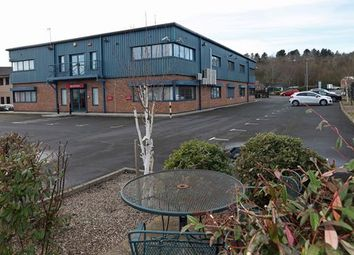Thumbnail Office to let in Rear Of Park Place, Robey Close, Linby, Nottinghamshire