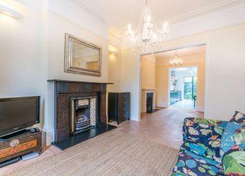 4 bed property for sale in Carysfort Road, Stoke Newington, London N169Ap N16