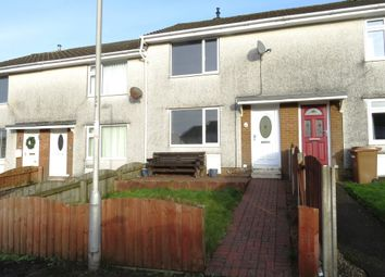 Thumbnail 2 bed terraced house for sale in Norbeck Park, Cleator Moor, Cumbria