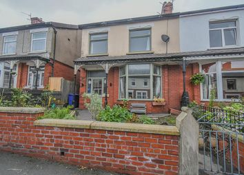 Thumbnail 3 bed semi-detached house for sale in Park Avenue, Great Harwood, Blackburn