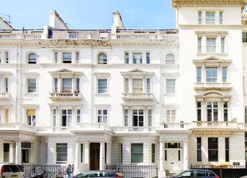 Thumbnail Studio to rent in Queensberry Place, South Kensington, London