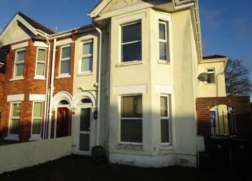 Thumbnail 4 bed end terrace house for sale in Jumpers Avenue, Christchurch
