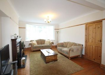 Thumbnail 2 bed detached house to rent in Burnside Gardens, Aberdeen