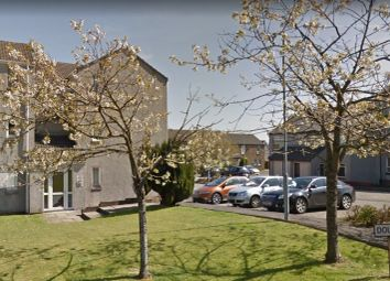 Thumbnail Studio to rent in Douglas Drive, East Kilbride, South Lanarkshire