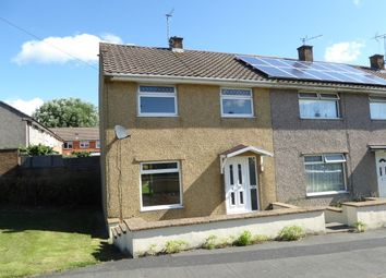 Thumbnail 3 bed property to rent in Stroud Road, Patchway, Bristol