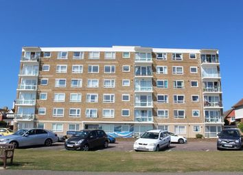 Thumbnail 2 bed flat to rent in Cavendish Court, De La Warr Parade, Bexhill-On-Sea