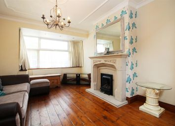 Thumbnail 3 bedroom semi-detached house to rent in Culver Grove, Stanmore
