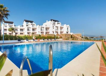 Thumbnail 2 bed apartment for sale in Casares, Casares Del Mar, Andalucia, Spain
