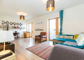 Thumbnail 3 bed flat for sale in Spurstowe Terrace, Hackney, London
