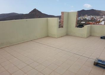 Thumbnail 2 bed apartment for sale in Calle Buenos Aires 4, Arona, Tenerife, Canary Islands, Spain