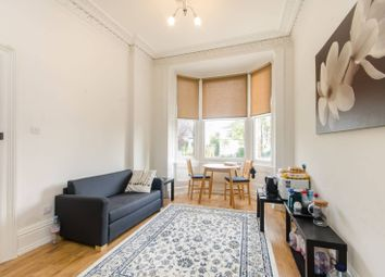 Thumbnail 1 bed flat to rent in Thornton Hill, Wimbledon