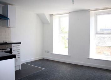 Thumbnail 1 bed flat to rent in Flat 16, 54 Regent Street, Lancaster