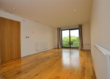 Thumbnail 2 bed flat to rent in St. Georges Grove, London