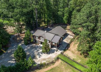 Thumbnail 3 bed barn conversion for sale in Milton, Ga, United States Of America
