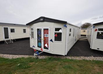 2 bed property for sale in Hythe Road, Dymchurch, Romney Marsh TN29