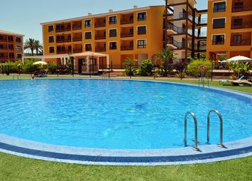 Thumbnail 2 bed apartment for sale in Palm Mar, Arona, Tenerife, Canary Islands, Spain