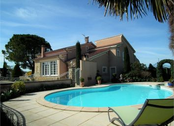 Thumbnail 6 bed detached house for sale in Provence-Alpes-Côte D'azur, Vaucluse, Orange