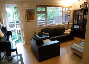 Thumbnail 2 bed flat to rent in Eckford Street, Islington, London