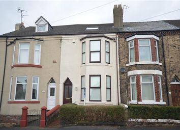 Thumbnail 3 bed terraced house for sale in Highfield Road, Widnes, Cheshire