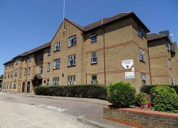 Thumbnail 2 bed flat for sale in Balmoral Court, Chelmsford, Essex