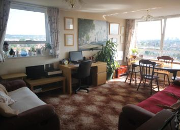 Thumbnail 2 bedroom flat for sale in Sark House, 8 Eastfield Road, Enfield