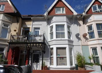Thumbnail 3 bed terraced house for sale in Mary Street, Porthcawl