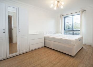 Thumbnail 2 bed flat to rent in Mentmore Terrace, London Fields