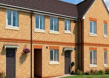 Thumbnail 3 bedroom property for sale in Princess Drive, Liverpool
