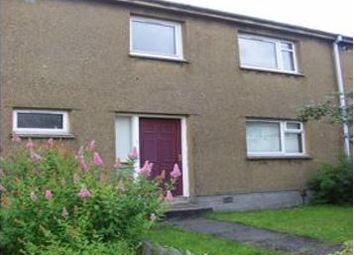 Thumbnail 3 bed terraced house to rent in Ryebank, Ladywell, Livingston