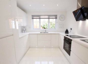 Thumbnail 2 bedroom semi-detached house for sale in Boardman Avenue, London