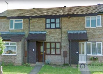 Thumbnail 1 bed property to rent in Harebell Way, Carlton Colville, Lowestoft