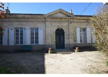 Thumbnail 6 bed property for sale in 33200, Bordeaux Caudéran, Fr
