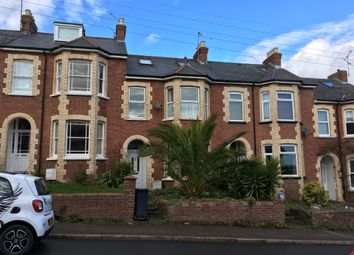 Thumbnail Room to rent in Peaslands Road, Sidmouth