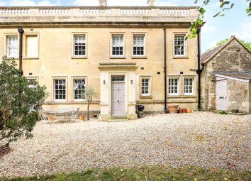 Thumbnail 3 bed semi-detached house to rent in Bathford Hill, Bathford, Bath, Somerset