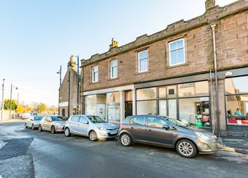 Thumbnail 4 bed maisonette for sale in New Wynd, Montrose