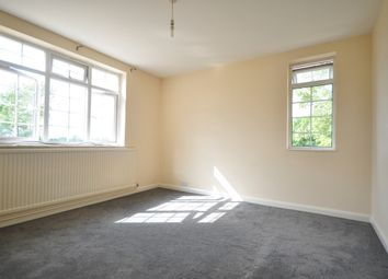 Thumbnail 1 bed flat to rent in Darman Lane, Laddingford, Maidstone