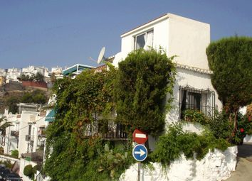 Thumbnail 2 bed town house for sale in Punta Lara, Nerja, Málaga, Andalusia, Spain