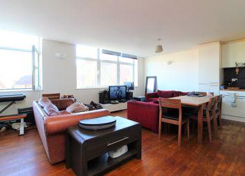 Thumbnail 3 bed flat to rent in Woodgrange House, Ealing