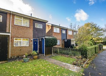 Wayside Green, Woodcote, Reading RG8. 3 bed semi-detached house