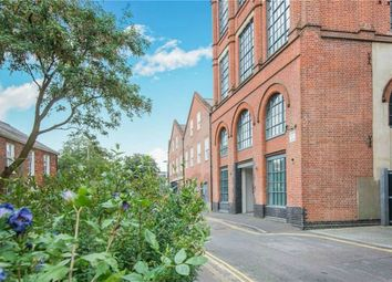 Thumbnail 1 bed flat for sale in Needham Place, St Stephens Square, Norwich