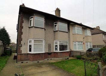 Thumbnail 2 bed maisonette to rent in Old Farm Avenue, Sidcup