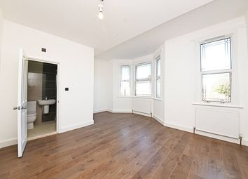 Thumbnail 6 bed terraced house for sale in Palshet Grove, East Ham, London