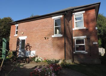 2 bed flat to rent in Cavendish Mews, Northlands Road, Southampton SO15