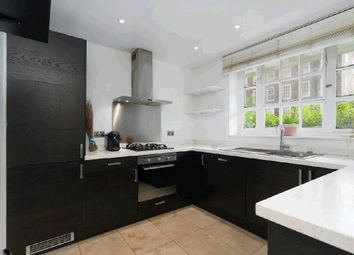Thumbnail 1 bed flat for sale in Orchardson House, Orchardson Street, St Johns Wood