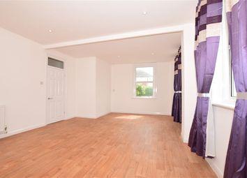 Thumbnail 3 bed semi-detached bungalow for sale in Jefferstone Lane, St. Marys Bay, Romney Marsh, Kent