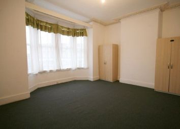 Thumbnail 4 bed maisonette to rent in High Road, Romford, Essex